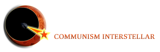 Communism Interstellar Forums