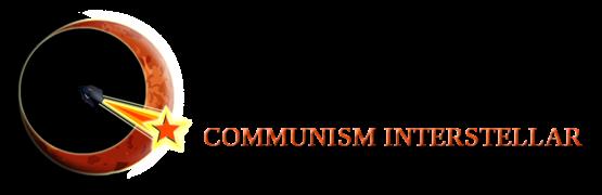 Communism Interstellar Forums